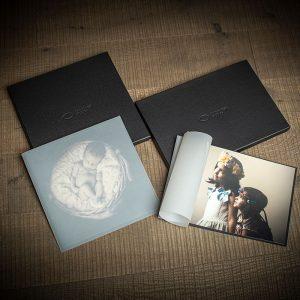 caja-coleccion